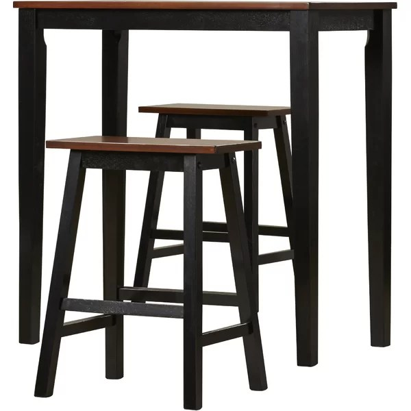 small table and chairs where to buy chair covers in dubai dining sets you ll love wayfair