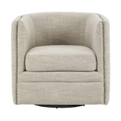 Swivel Chair Not Staying Up Baby Blow Ring Chairs You Ll Love Wayfair Aiana Armchair