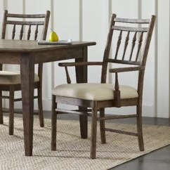 Cloth Dining Room Chairs How Much Fabric Do I Need For A Chair Wayfair Riverbank Upholstered Arm