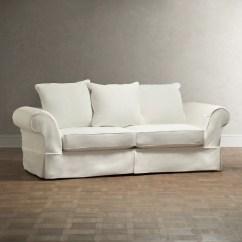 Lane Benson Queen Sleeper Sofa Cane Cushions Birch Owen And Reviews Wayfair