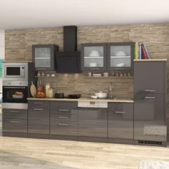 Kitchen Pantry Cupboard Delta Wall Mount Faucet Pasta Wayfair Co Uk Quickview 0 Apr Financing