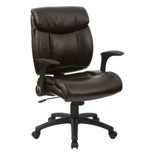 zero gravity desk chair gym reviews 2018 office wayfair quickview