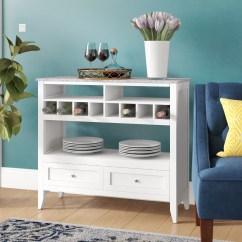 Can You Put A Wine Rack In Living Room Open Shelves Alcott Hill Kinch 8 Floor Wayfair