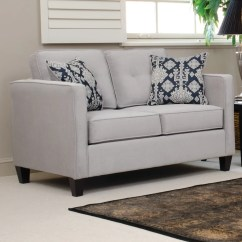 Wayfair Sleeper Sofa Full Crate And Barrel Giveaway Mercer41™ Serta Upholstery Mansfield 72