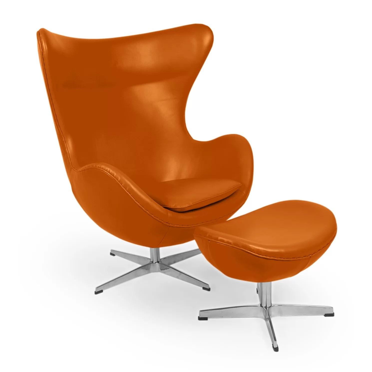 chair with balloons posture deluxe wooden kneeler amoeba balloon and ottoman allmodern