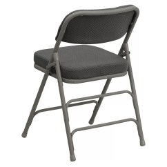 Hercules Folding Chair Covers Rental Cheap Flash Furniture Series And Reviews