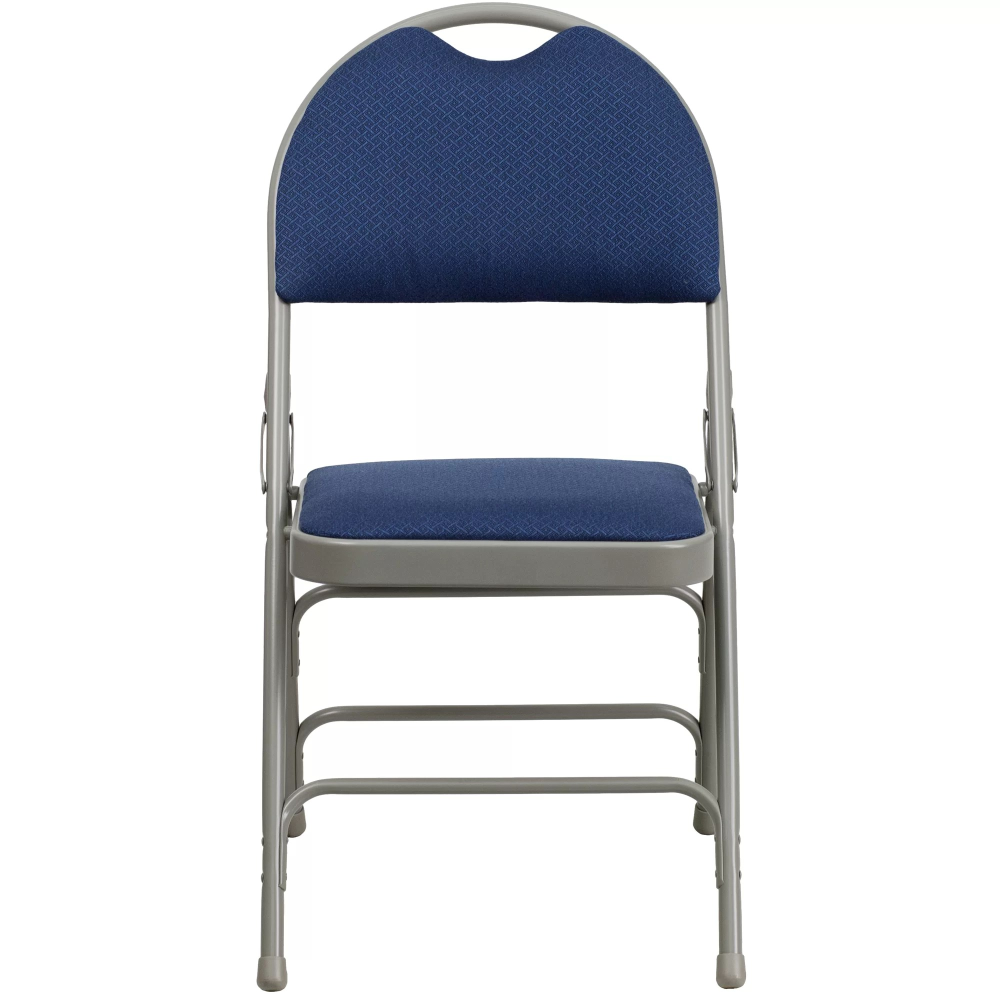 hercules folding chair chairs at walmart flash furniture series and reviews