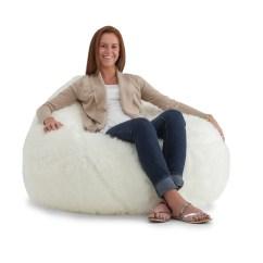 Big Joe Bean Bag Chair Reviews Stackable Chairs Sale Comfort Research And Wayfair