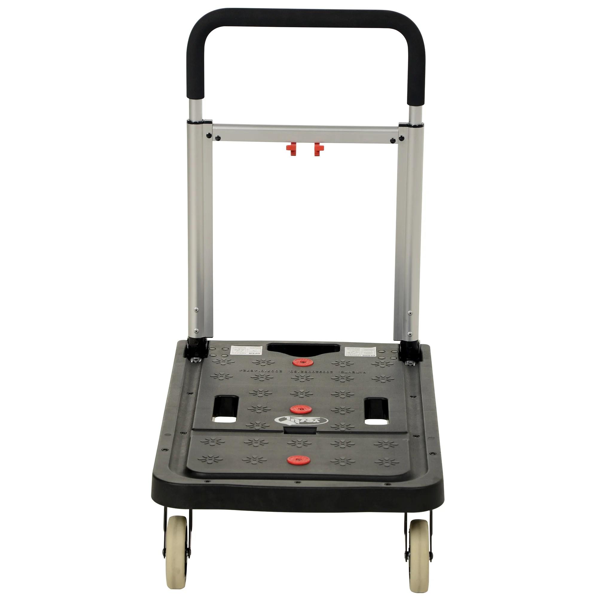 office chair 300 lb capacity walmart beach chairs on sale vestil platform dolly wayfair ca