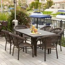 home loft concepts norwich 7 piece