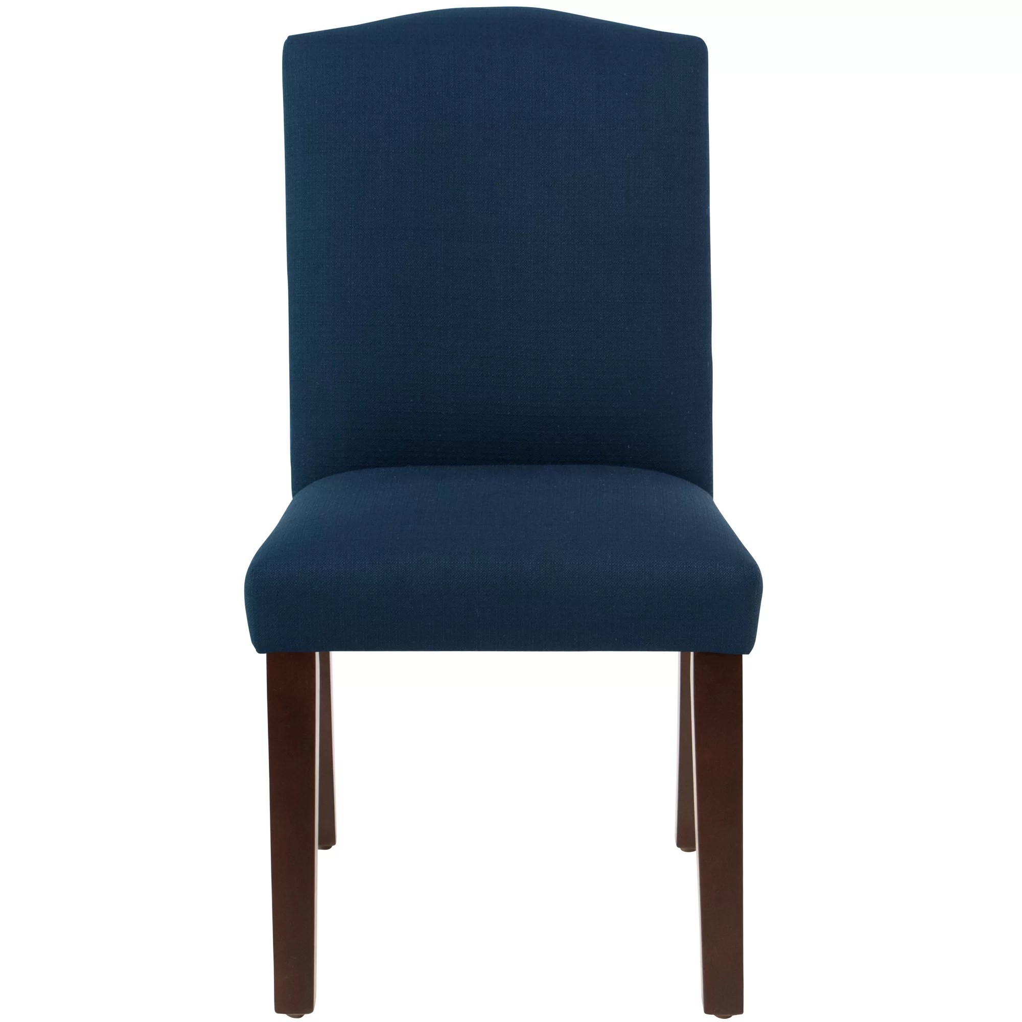 Bishop's Chair Bishop Side Chair And Reviews Birch Lane