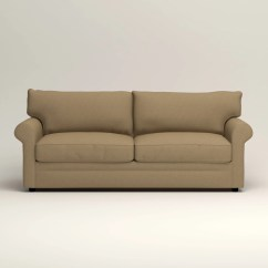 Durham Sofa By Birch Lane Voila Reclining Cover Newton And Reviews Wayfair