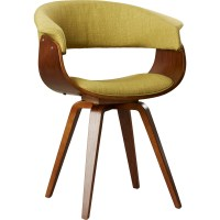 Langley Street Summer Barrel Chair & Reviews | Wayfair.ca