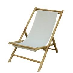 Canvas Sling Chair Gym Ball Australia Zew Beach And Reviews Wayfair