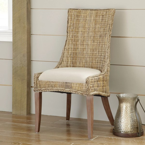 Birch Lane Dining Chairs