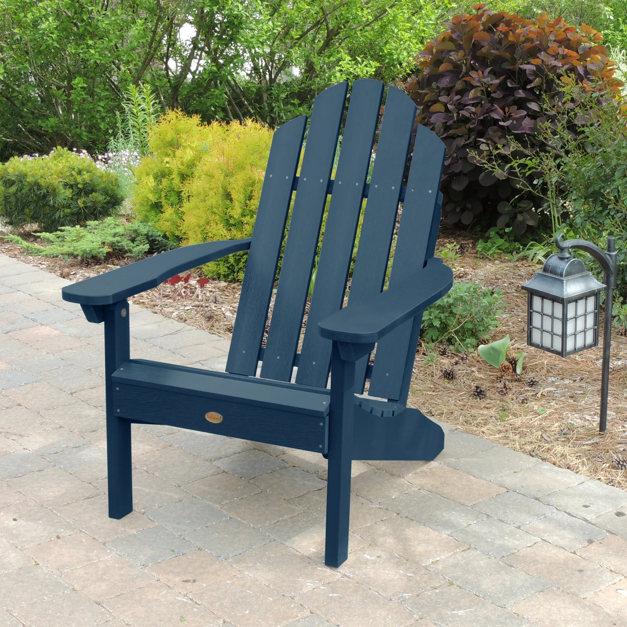 nantucket beach chair company zipped folding beachcrest home albion classic adirondack