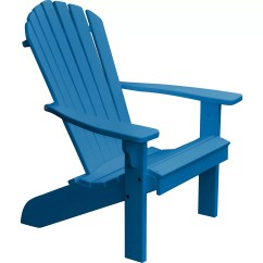 Adirondack Chair Reviews Sashes For Chairs Wedding A Andl Furniture Traditional And Wayfair