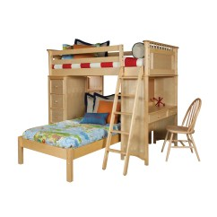 Pottery Barn Kids Doll High Chair Adjustable Height Bunk Bed Baby Furniture Html