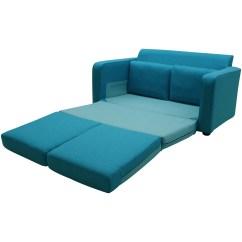Lightweight Sofas Folding Sofa Bed Mattress India Latitude Run Lillian Ultra Sleeper