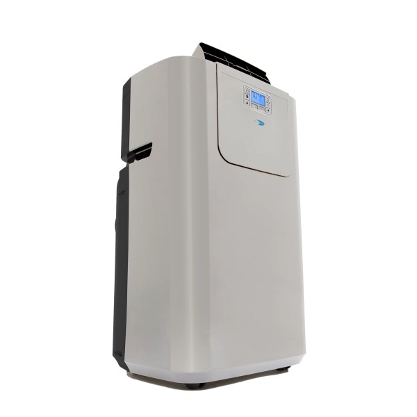 Whynter 12 000 Btu Portable Air Conditioner With Remote
