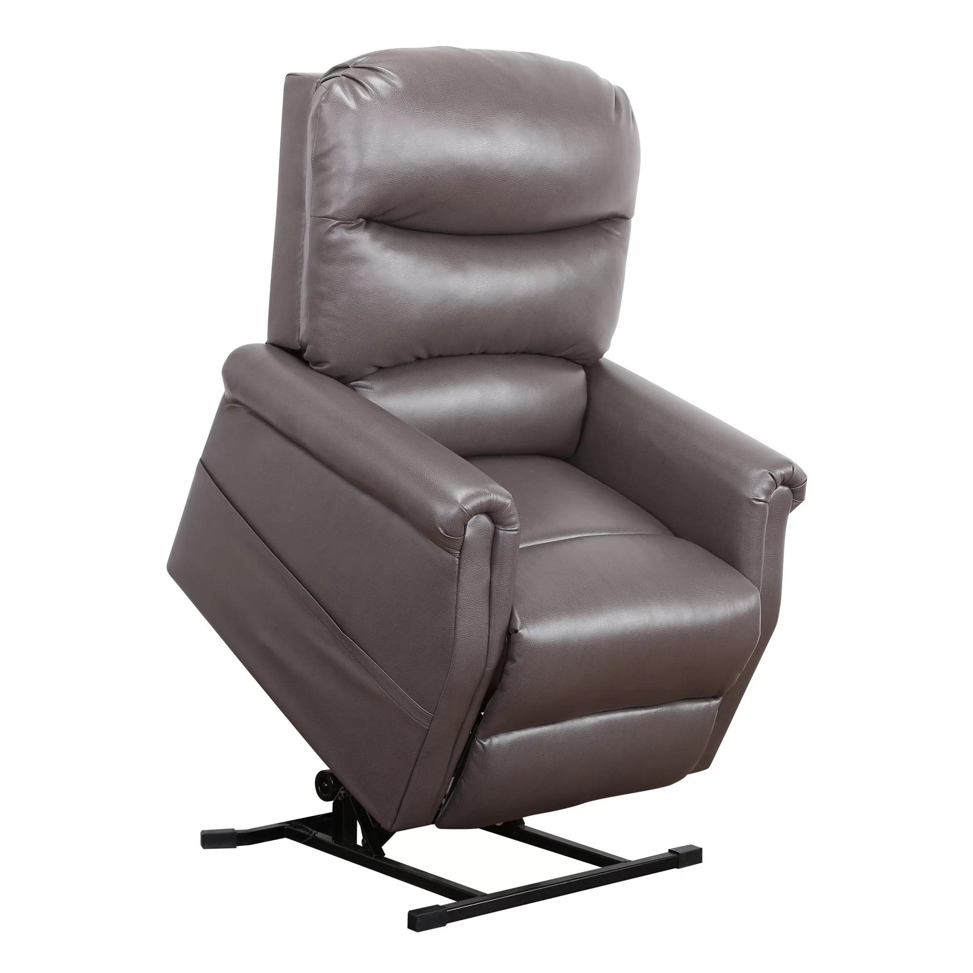 Infinite Position Lift Chair Madison Home Usa Classic Infinite Position Lift Chair
