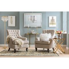 Fairmont Sofa Table Small Corner For Garden Park Keaton Console And Reviews Wayfair Co Uk
