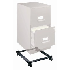 Office Chair 300 Lb Capacity I Need A For My Bedroom Commclad Caddy Furniture Dolly And Reviews