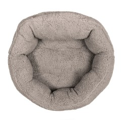 Sherpa Dish Chair Seat Pads Best Friends By Sheri Cuddler Ortho Comfort Deep