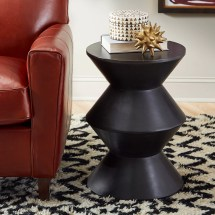 Mixt Union End Table & Allmodern