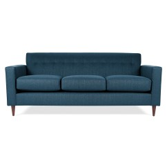 Jackson Suffolk Sofa Reviews Sleeper On Clearance Liberty Manufacturing Co And Wayfair
