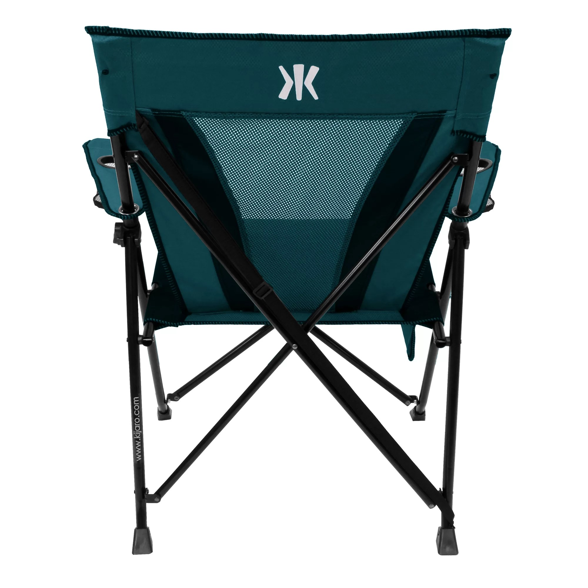 kijaro dual lock folding chair xxl for makeup vanity and reviews wayfair