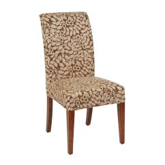 Couture Chair Covers And Events Cheap Study Bailey Street Parsons Slipcover
