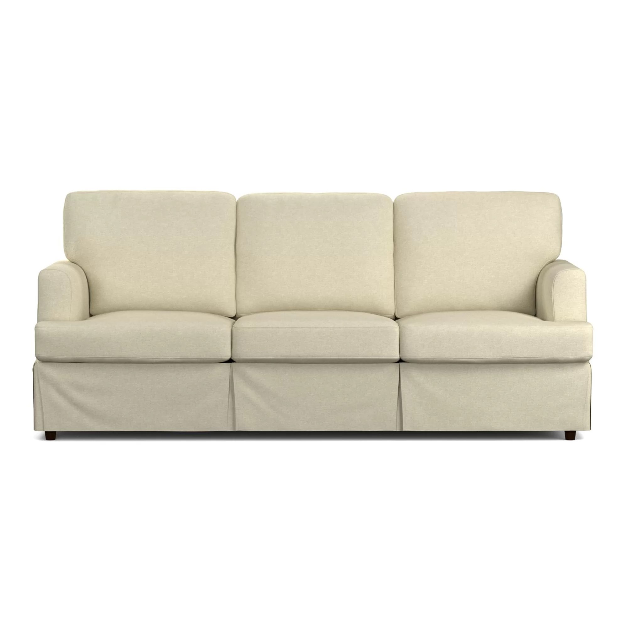 sofa legs replacement canada large sectional in small living room beachcrest home lowes slipcover and reviews wayfair ca