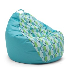 Big Bean Bag Chair Canada Reliance And Stand Comfort Research Joe Outdoor Teardrop Geo Drop