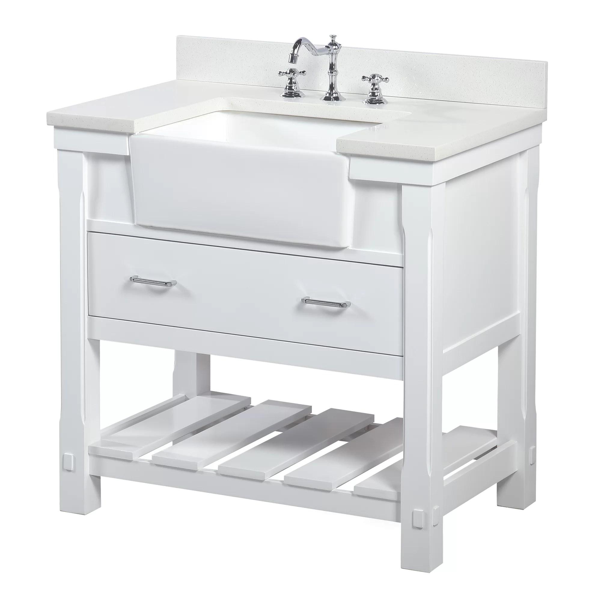 Bathroom Vanities Charlotte Nc