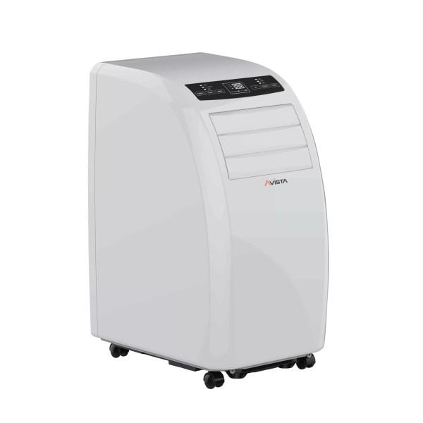 Avistausa 12 000 Btu Portable Air Conditioner With Remote