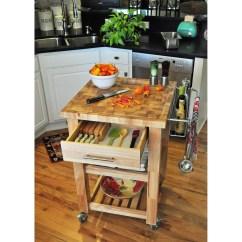 Chris And Kitchen Cart Farm Sink Pro Chef Reviews Wayfair