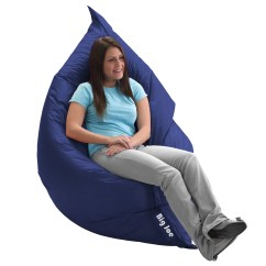 Big Joe Bean Bag Chair Reviews Two Table Comfort Research And