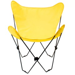Memory Foam Butterfly Chair Design Set Algoma Net Company Camping And Reviews Wayfair