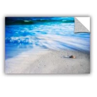 Sea And Beach Themed Wall Decals You'll Love | Wayfair