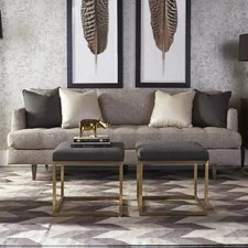 twin sleeper sofa slipcover baker sectional sofas rowe furniture you'll love | wayfair