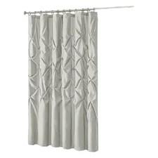 Shower Curtains Youu0027ll Love Wayfair