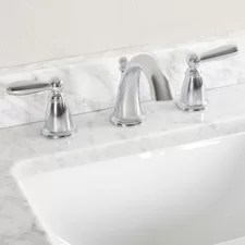 Bathroom Faucets Under $100 widespread bathroom faucets under $100 - bathroom design