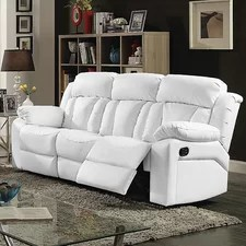 simmons beautyrest motion sofa reviews basel reclining loveseats & sofas you'll love   wayfair
