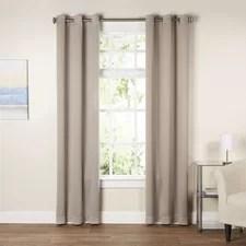 95 Inch – 107 Inch Curtains & Drapes You'll Love Wayfair