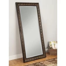 Shop 10158 Wall Mirrors Wayfair