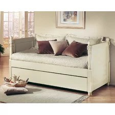 Daybeds With Trundles You Ll Love