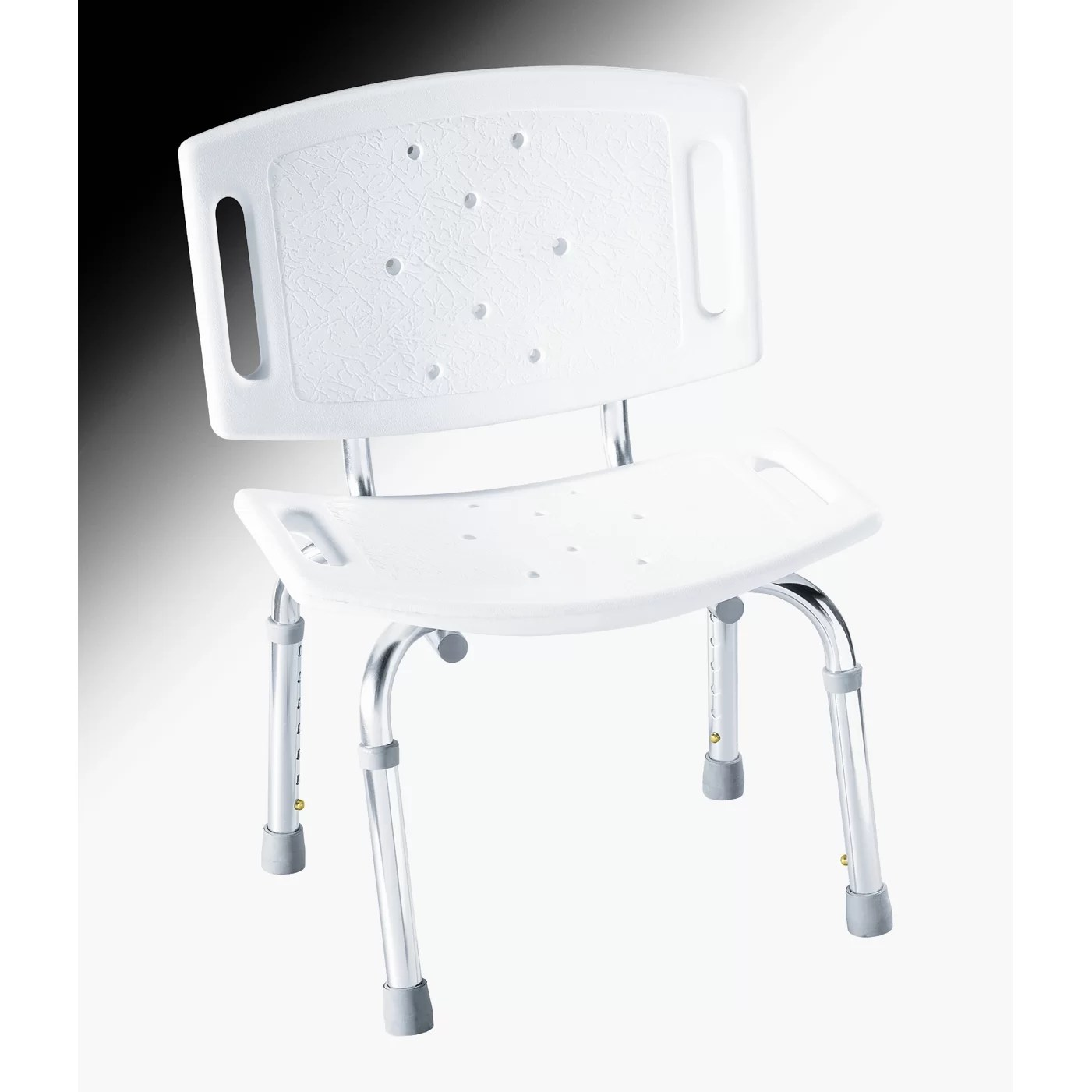 Moen Shower Chair Homecare By Moen Home Care Adjustable Tub Shower Chair