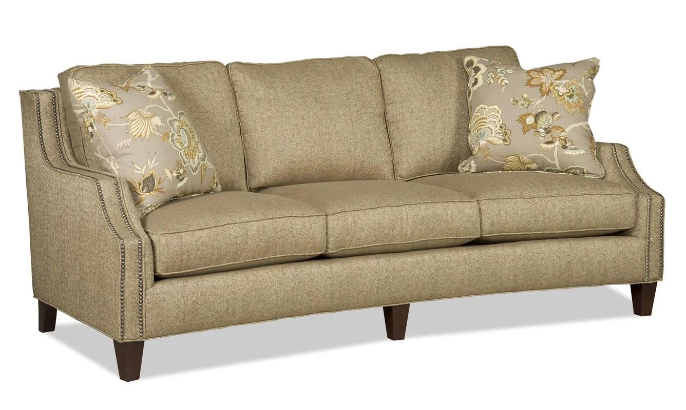 sam and cat sofa bed trick discount sale moore austin reviews wayfair