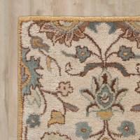 aspen carpet pad  Floor Matttroy
